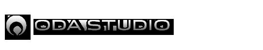 Oda Studio | 小田・レコーディング・スタジオ