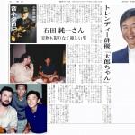 音ネタ日記45