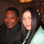 George Benson & Yuko