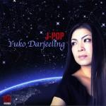 """ニューリリース!Yuko Darjeelingのニューアルバム""""J-Pop""""世界配信"""