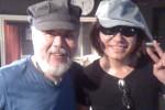 With T.Akira