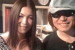 Yuko & T.Akira