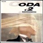 [ODA.2] album '85