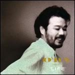 [ODA-3] album '86