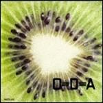 [ODA] album '84