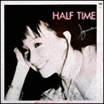 [HALF TIME]