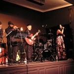 1.Do Enka Concert