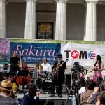 1.SakuraFest