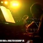 2.ODA&WALTER JR.