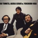 3.with_tomita_senju_fujitv