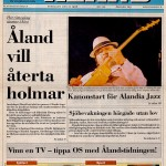 4.Finland_news
