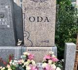 Yuichiro Oda Died at 68